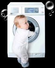 Ремонт стиральных машин  Алматы 87015004482 #3287627 Евгений