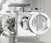 Ремонт-стиральных-машин в Алматы всех марок87015004482 3287627 Евгений