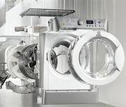 Недорогой и Качественн ый ремонт стиральных машин в Алматы 87015004482