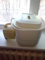 Продаю стиральную машину малютка