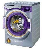 Ремонт стиральных машин в Алматы. 87015004482 3287627...