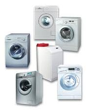 Ремонт стиральных машин в Алматы 3287627 87015004482.*.