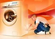 Наилучший рем онт стиральных машин в Алматы 87015004482 3287627