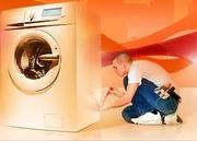 Качественный ремонт стиральных машин Алматы 8/701/5004482 3287627