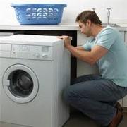 +Ремонт стиральных машин в Алматы (на дому)3287627