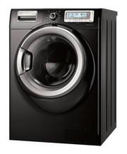 Ремонт стиральных машин Автомат 87021696871 3288551 Денис не дорого!