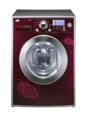 Скупка стиральных машин 87077327727